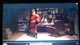 getlinkyoutube.com-Opening to Finding Nemo 2003 DVD (2 Discs)