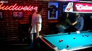 getlinkyoutube.com-LiveLeak - Bar Fight