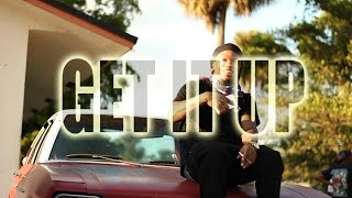 getlinkyoutube.com-Gank Gaank - Get It Up (Official Video) Shot by @A.Welker