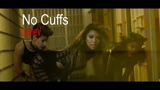 Liane V - No Cuffs