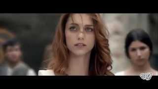 getlinkyoutube.com-La dama velata - L'amore si muove