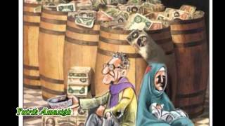 getlinkyoutube.com-Boudjemâa Agraw - Normal