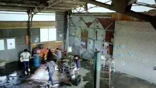 getlinkyoutube.com-ラックライフ「変わらない空」Music Video