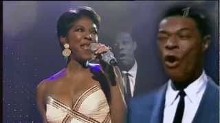 getlinkyoutube.com-Natalie Cole LIVE - Unforgettable
