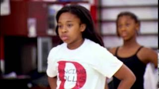 getlinkyoutube.com-Camryn off of Bring It!