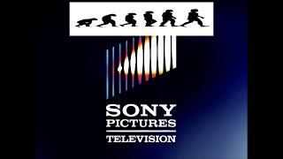 getlinkyoutube.com-Logo Evolution: Sony Pictures Television (1948-present)