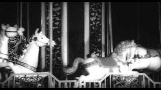 """getlinkyoutube.com-""""Rakuyôju"""" (""""Tree without leaves"""") - Kaneto Shindô [1986] - trailer"""