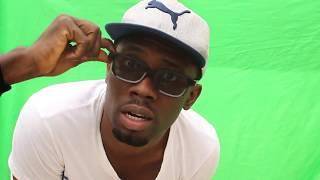 JayMikee (Joshua Mike-Bamiloye) - ''Carry Go'' (Official Video) width=
