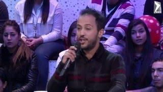 getlinkyoutube.com-قالو حبيبك مسافر ـ ذكرى بصوت غسان ابن ابراهيم