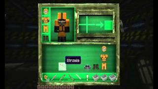 getlinkyoutube.com-Minecraft-Cyber Zagłada odc 1