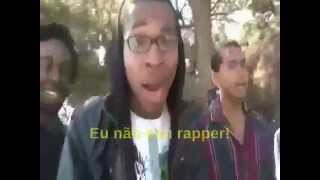 getlinkyoutube.com-The Rap battle ( LEGENDADO)