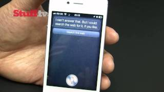 getlinkyoutube.com-Apple iPhone 4S Siri demo