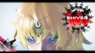 getlinkyoutube.com-【MMD AGTH】SHIVER 【RIN,LENKA,MIKU,KAITO】