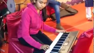 Ye Mera Dil - Casio Keyboard - Film DON Hindi Bollywood