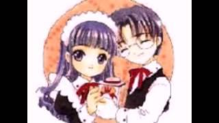 getlinkyoutube.com-SYAORAN LOVE SAKURA AND ERIOL LOVE TOMOYO
