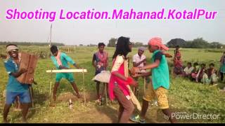 getlinkyoutube.com-new santali comedy 2016