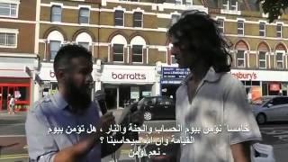 getlinkyoutube.com-مسيحي يدخل الإسلام في اقل من 8 دقائق - Christian convert to Islam