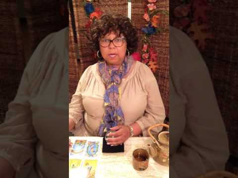 Gemini MAY, 2017 Tarot Card Reading, Psychic Medium