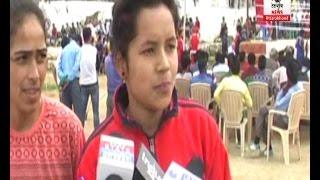 पिथौरागढ़ जिले में 2018 में होगा राष्ट्रीय बाॅक्सिंग प्रतियोगिता का आयोजन