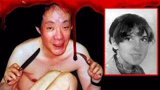 getlinkyoutube.com-บิดาแห่งการกินคน อิซเซ ซากาวะ ชายวิปริต คลั่งรักวิปลาส | ตำนาน ฆาตกร มนุษย์กินคน