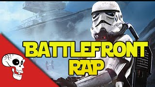 "getlinkyoutube.com-Star Wars Battlefront Rap by JT Machinima - ""Star Wars Rap-Battlefront"""