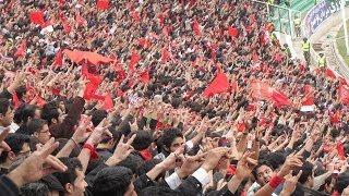 """getlinkyoutube.com-""""30 min nefer Tehranın merkezinde, stadionda durub deyir ki, """"HARAY, HARAY! MEN TÜRKEM!"""""""