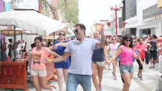 getlinkyoutube.com-Amir Thaleb - The Real Shabby in Arica-Chile