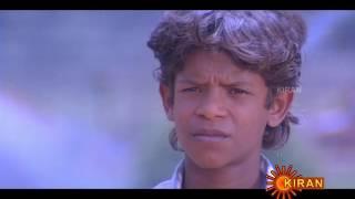 Johnnie Walker | Mammootty, Jeet Upendra and Ranjitha | Kiran TV