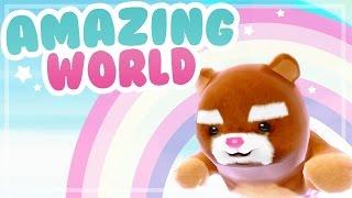 getlinkyoutube.com-Kawaii MMORPG! | Amazing World