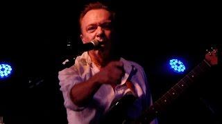 getlinkyoutube.com-David Cassidy -Looking Back Looking Forward, Still Rockin'