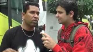 getlinkyoutube.com-PLAYCENTER PUTZ GRILA NOITES DO TERROR 2010 BLOCO 02