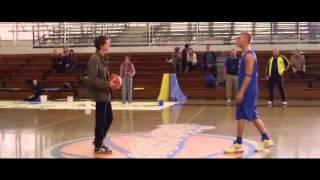 getlinkyoutube.com-The Amazing Spiderman - Basketball Scene HD