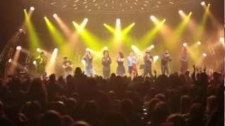 getlinkyoutube.com-Shah Doomad (Live From Tel Aviv 2012) - Rita