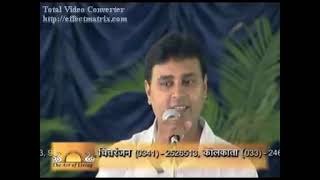 getlinkyoutube.com-Sudarshan Kriya Healing Experiences  Art of Living 11 26 2009