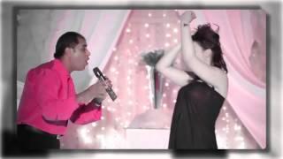 """getlinkyoutube.com-فيديو كليب * الفنان الشعبي. مجــدي الجنــدى """"اغنيه فوت علينا بكره"""""""