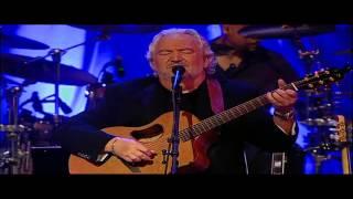 getlinkyoutube.com-Paul Wilbur   A Night Of Extravagant Worship