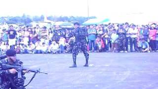 getlinkyoutube.com-Philippine Army Scout Rangers