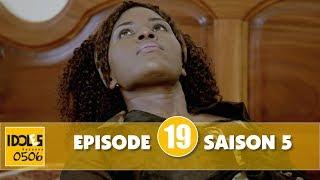 IDOLES - saison 5 - épisode 19