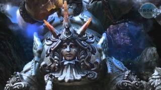 getlinkyoutube.com-TERA  - All Classes Gameplay Trailer