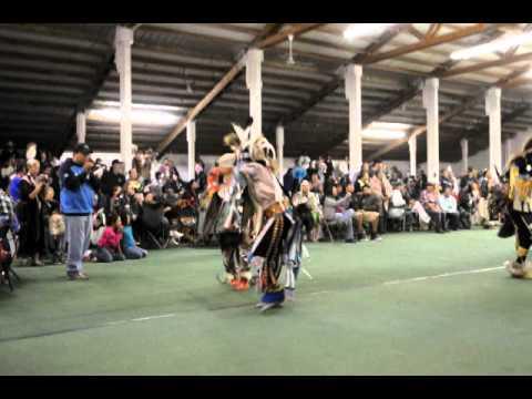 Chicken Fight 2010 Chicken Dance Special