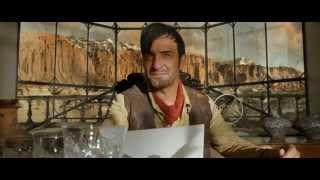 getlinkyoutube.com-RED KİT Filmi Full İzle HD izle 720p HD izle Tek Parça izle Nasıl izlersen izlexD