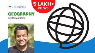 getlinkyoutube.com-Geography Lecture for IAS: Introduction 1.1 by Roman Saini