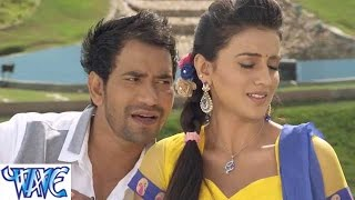 getlinkyoutube.com-Pyar Kaile Bani Ho  प्यार कईले बानी हो  - Diler - Bhojpuri Hot Songs 2015 HD