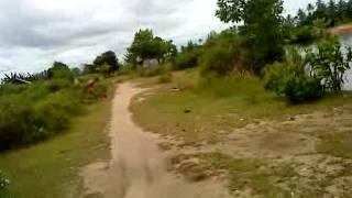 getlinkyoutube.com-mandi sambil ngentot anak SMK di pinggir sungai