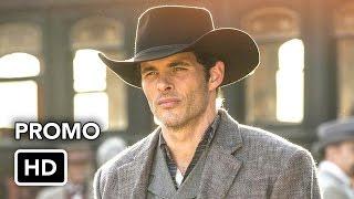 Westworld 1x02