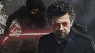 getlinkyoutube.com-J.J. Abrams details the new villains in Star Wars: The Force Awakens - Collider