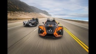 getlinkyoutube.com-Polaris Slingshot 2015