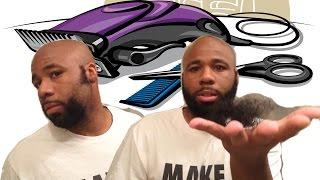 getlinkyoutube.com-How To Fck Up Your Beard & Make Sure You Get No Honeys | Week 30