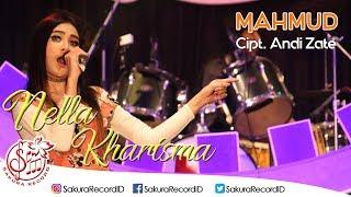 Nella Kharisma - Mahmud (Official Music Video)
