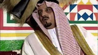 getlinkyoutube.com-لقاء مع صاحب السمو الملكي الأمير فيصل بن خالد